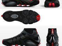 205 лучших изображений доски «Обувь» за 2018   Boots, Tactical ...
