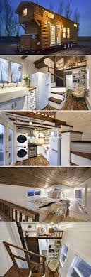 Best  Tiny House Design Ideas On Pinterest - Tiny home design plans