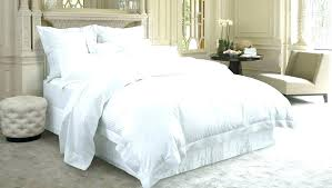 full size of plain white duvet cover nz covers quilt uk set bedrooms awesome blue