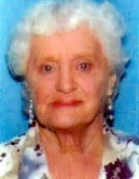 Claudia Smith Obituary - Chalmette, Louisiana | Legacy.com