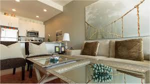 One Bedroom Apartments In Milwaukee Free Milwaukee Luxury