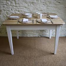 Pine Kitchen Tables For Vintage Pine Kitchen Table Tables Furniture