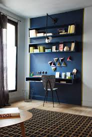 office wall furniture. 45 Awesome Workspaces U0026 Offices Office Wall Furniture R