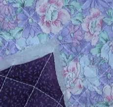 Best 25+ Pre quilted fabric ideas on Pinterest | DIY duffle bag ... & Learn how to use a quilting bar (edge guide) to create your own prequilted Adamdwight.com