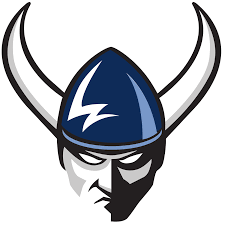Western Washington Vikings - Wikipedia