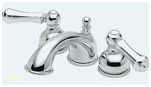 pfister bathroom sink faucets bathroom faucet cartridge replacement bathroom sink cartridge bathroom faucet