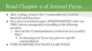 arjun yodh thesis integrated reasoning and essay gmat strategy essay essay topics utopia easy research essay topics photo essay on animal farm animal farm novel