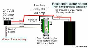 lutron ballast wiring diagram hd3t832gu310 wiring library brasch duct heater wiring diagram 277v wire center rh simplecircuitdiagram me 277v ballast wiring diagram 277v