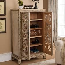 Fancy bedroom furniture home goods furniture wooden furniture luxury modern  cabinet