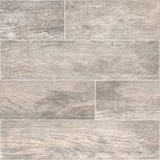 dapple gray ulm7 2000 b for marazzi tile