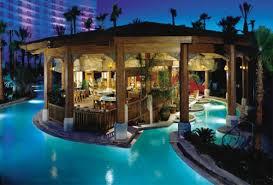 Amazing Home Swimming Pools