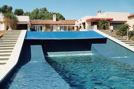 coverstar automatic pool covers. Large Pool Covers Coverstar Automatic .