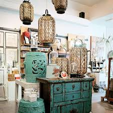 Best Home Decor Store Endearing Home Decor Stores  Home Design IdeasHome Decor Stores In Miami