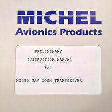 m4pczkna51tmo38usc3nqew jpg Arc Rt 328t Wiring Diagram tkm michel mx 385 nav com service manual