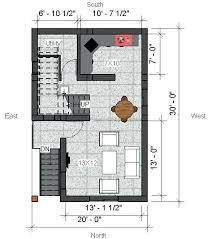 home plans for 20x30 site house plans build your dreams house plans