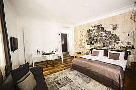 hotel double bed size. Delighful Hotel Bed Size 1 Extra Large Double Bed Occupancy 12 Persons See MoreLuxury  Superior Intended Hotel Double Size E