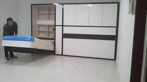 Hideaway Beds For Sale Bedroom Cheap Murphy Beds For Sale Disappearing Wall Beds