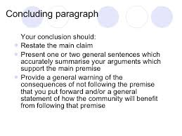 how to write an argumentative essay should argumentative essay  how to write an argumentative essay sweeping generalizations write an argumentative essay about the theme of how to write an argumentative essay
