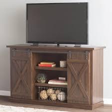 rustic furniture living room. bluestone 54 rustic furniture living room