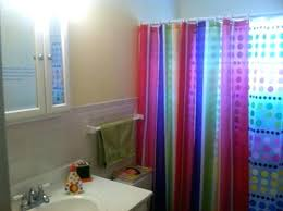 Really cool bathrooms for girls Bedroom Bathroom For Girls Cool Mediajoongdokcom Bathroom For Girls Cool Bathrooms For Kids Small Bathroom Ideas For