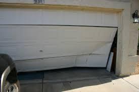 Dominator garage door repair - Garage Doors Are Us
