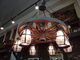 large size of decoration building a wagon wheel chandelier erfly chandelier cabin chandelier brown crystal chandelier