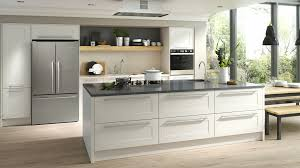 Shaker Style Kitchen Luxury Kitchens Uk Shaker Modern Traditional Kitchen Design