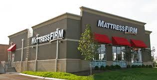 mattress firm building.  Firm Mattress Firm  Murfreesboro With Building A