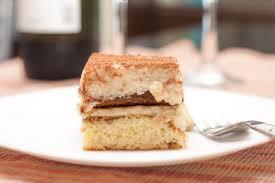 Tiramisu Recipe A Classic And Quick Italian Dessert By Archanas