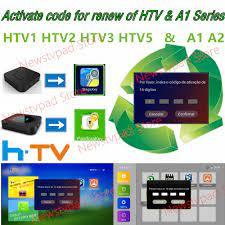 HTV KUTUSU Tigre Kutusu HTV3 HTV5 H. TV3 H. TV5 HTV A1 A2 KUTUSU Brezilya Tv