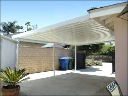 metal roofing s per sheet sheets home depot used roof snow guards canada metal roofing