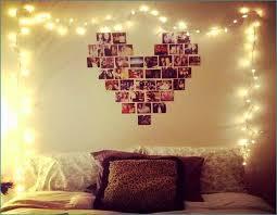 dorm lighting ideas. Lights Dorm Lighting Ideas I