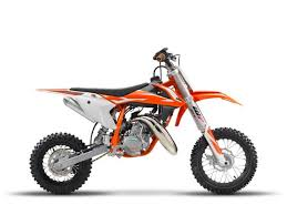 2018 ktm powerparts catalog. contemporary ktm 2018 ktm 50 sx chattanooga tennessee inside ktm powerparts catalog