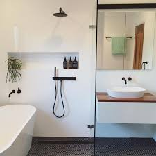 Best 25+ Bathroom layout ideas on Pinterest | Bathroom design layout, Bathroom  layout plans and Master suite layout
