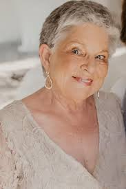 Obituary of Linda Eileen Sims Stafford | Welcome to Ray Funeral Hom...