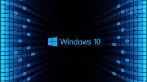 Windows 10 Wallpapers 1920x1080 ...