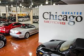 used vehicles in glendale heights il greater chicago motors