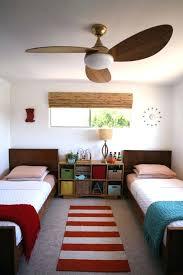 bedroom ceiling fan info within fans for bedrooms prepare best uk