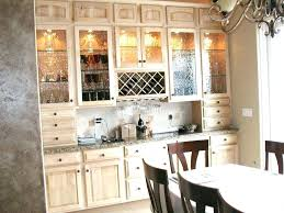 average price of kitchen cabinets. Cost To Install Kitchen Cabinets How Much Does It  Medium Size . Average Price Of I