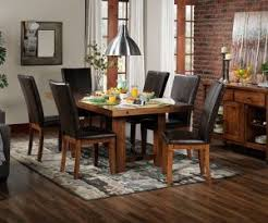 dining room sets las vegas. Dining Room: 7 Piece Room Set Under 500 That Will Surprise You Sets Of Las Vegas