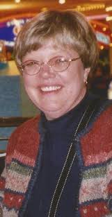 Linda Summers Obituary - Minnewaukan, North Dakota | Legacy.com