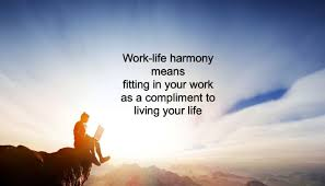 Image result for balance and harmony images