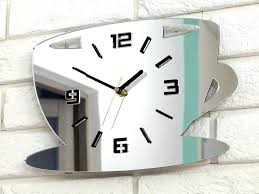 large kitchen clocks large kitchen clocks bm large kitchen clocks personalised