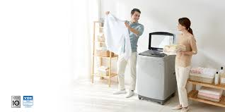 Home Appliance Service Lg Philippines Mobile Devices Home Entertainment Appliances