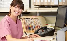 Medical Billing Specialist Job Description Example | Job Description ...