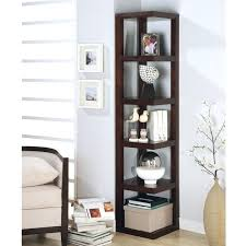 corner piece of furniture. Corner Piece Furniture Units For Living Room Designs Of