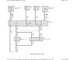 e36 seat wiring diagram wiring diagram val