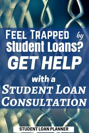 best ideas about student loan interest rates could you lower your student loan interest rates benefit from government repayment programs do