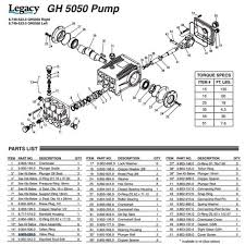 ridgid 300 wiring diagram Motor Wiring Diagram for RIDGID Ridgid 300 Wiring Diagram #40