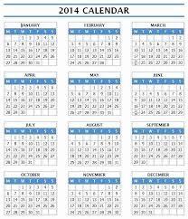 Calendars Template Ms Word 2013 Calendar Microsoft Office Ustam Co